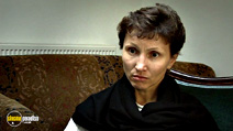 Still #6 from Rebellion: The Litvinenko Case