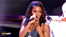 Still #7 from Janet Jackson: Live in Hawaii