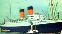 Still #1 from 100 Years of British Ships