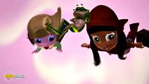 Still #4 from Bratz Kidz: Fairytales