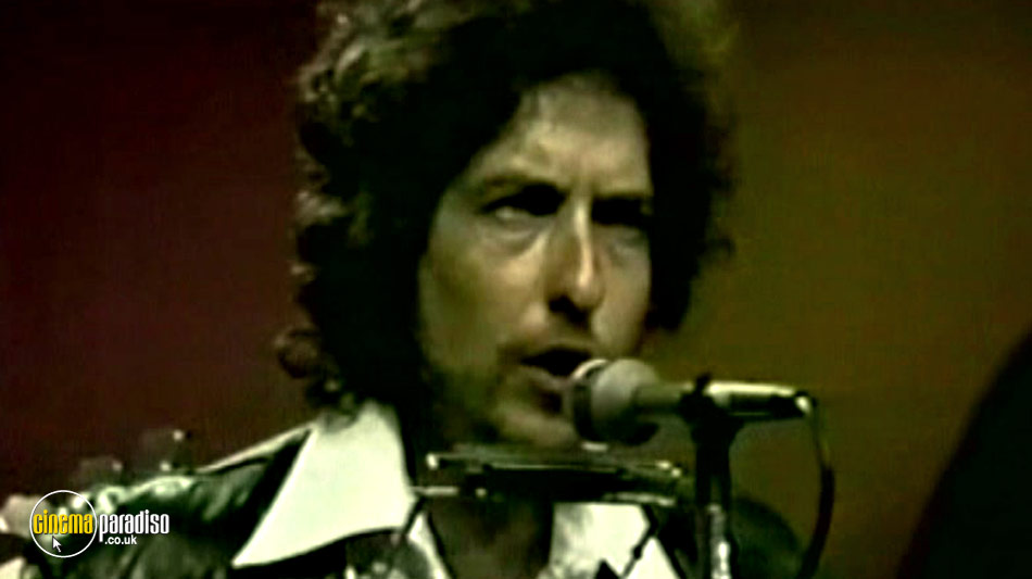 Bob Dylan: The Best of Bob Dylan online DVD rental