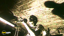 Still #3 from Alec Empire/ Atari Teenage Riot: Sixteen Years of Video Material
