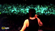 Still #6 from Alec Empire/ Atari Teenage Riot: Sixteen Years of Video Material
