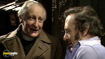 Still #2 from Steptoe and Son: Series 7