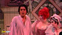 Still #6 from The Rake's Progress: Glyndebourne Festival Opera (Stravinsky)