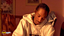Still #1 from Snoop Doggy Dogg: Murder Was the Case (The Movie)