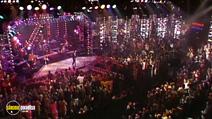 Still #2 from Neil Diamond: Greatest Hits: Live