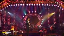 Still #3 from Neil Diamond: Greatest Hits: Live