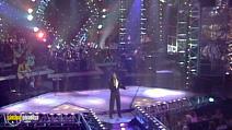 Still #4 from Neil Diamond: Greatest Hits: Live