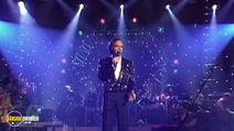 Still #6 from Neil Diamond: Greatest Hits: Live
