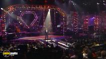 Still #8 from Neil Diamond: Greatest Hits: Live