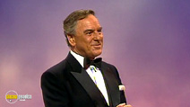 Still #2 from Bob Monkhouse: An Audience with Bob Monkhouse