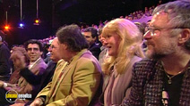 Still #3 from Bob Monkhouse: An Audience with Bob Monkhouse