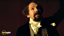 A still #2 from The Invisible Woman (2013) with Ralph Fiennes