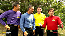 Still #1 from Wiggles: Racing to the Rainbow