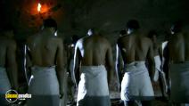 Still #1 from Egypt Underworld: Pathways to Eternity