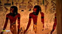 Still #3 from Egypt Underworld: Pathways to Eternity