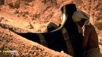 Still #5 from Egypt Underworld: Pathways to Eternity