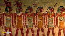 Still #7 from Egypt Underworld: Pathways to Eternity