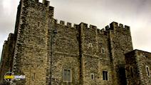 Still #6 from David Starkey's Six Wives of Henry VIII