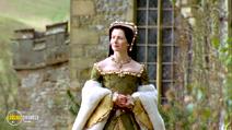 Still #8 from David Starkey's Six Wives of Henry VIII
