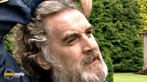 Still #1 from Billy Connolly: Erect for Thirty Years