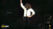 Still #2 from Billy Connolly: Erect for Thirty Years