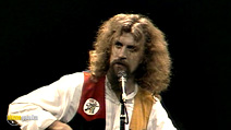 Still #5 from Billy Connolly: Erect for Thirty Years