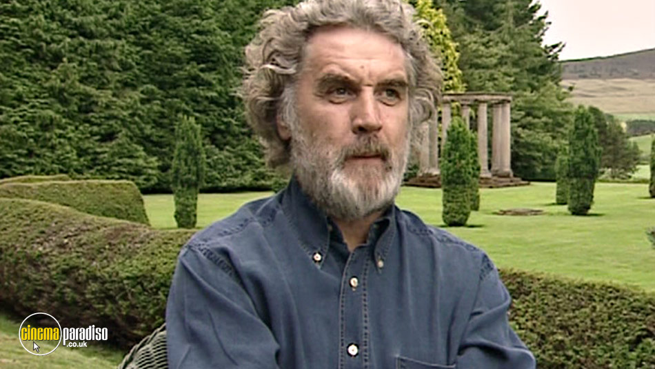 Billy Connolly: Erect for Thirty Years online DVD rental