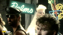 Still #2 from Frankie Goes to Hollywood: Hard On