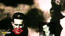 Still #5 from Frankie Goes to Hollywood: Hard On