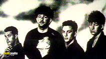 Still #8 from Frankie Goes to Hollywood: Hard On