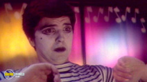Still #1 from Soft Cell: Non Stop Exotic Video Show