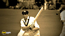 Still #8 from Legends of Cricket: Austraila