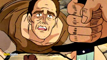 Still #4 from Fist of the North Star: Series