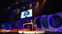 Still #4 from Jimmy Carr: Making People Laugh