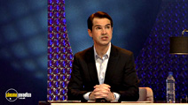 Still #6 from Jimmy Carr: Making People Laugh