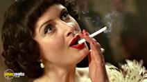 Still #1 from Miss Marple: The Sittaford Mystery