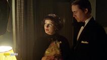 Still #2 from Miss Marple: The Sittaford Mystery