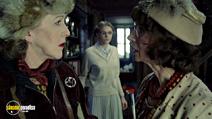 Still #4 from Miss Marple: The Sittaford Mystery