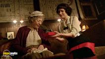 Still #7 from Miss Marple: The Sittaford Mystery
