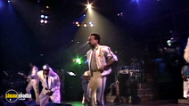 Still #3 from Earth, Wind and Fire: Live in Japan