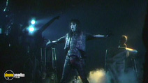 Still #1 from Alice Cooper: The Nightmare Returns