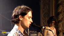 Still #3 from Jeff Buckley: Live in Chicago