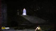 Still #3 from Otello: The Metropolitan Opera (Levine)