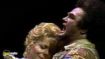Still #6 from Otello: The Metropolitan Opera (Levine)