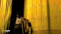 Still #7 from Otello: The Metropolitan Opera (Levine)