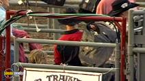 Still #4 from Rodeo Bull Riding: Mile Hi Riders Showdown