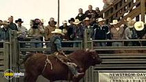 Still #6 from Rodeo Bull Riding: Mile Hi Riders Showdown