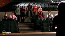 Still #5 from Glee: Series 2: Vol.1